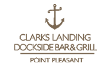 clarks_landing_dockside_bar_grill_footer_logo